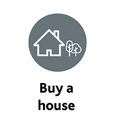 Click to lean more about, Buy a house